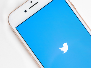 Twitter to Finish Delayed Fleets Rollout by November 20, Product Lead Kayvon Beykpour Says