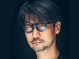 What Is Blue Box? A Vast Conspiracy Around Hideo Kojima Grips the Video Game World