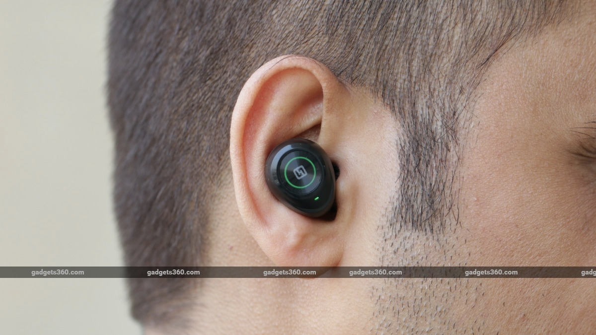 hifuture tidybuds pro review  in ear HiFuture TidyBuds Pro
