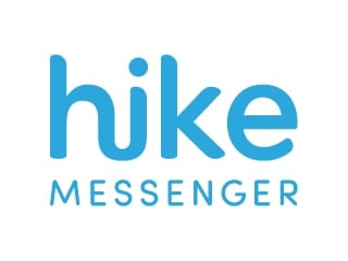 Hike Acquires Creo, a Bengaluru-Based Smartphone and Streaming Media Dongle Maker
