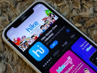 Hike Sticker Chat App to Shut Down This Month, 'India Won't Have Its Own Messenger' CEO Kavin Bharti Mittal Says