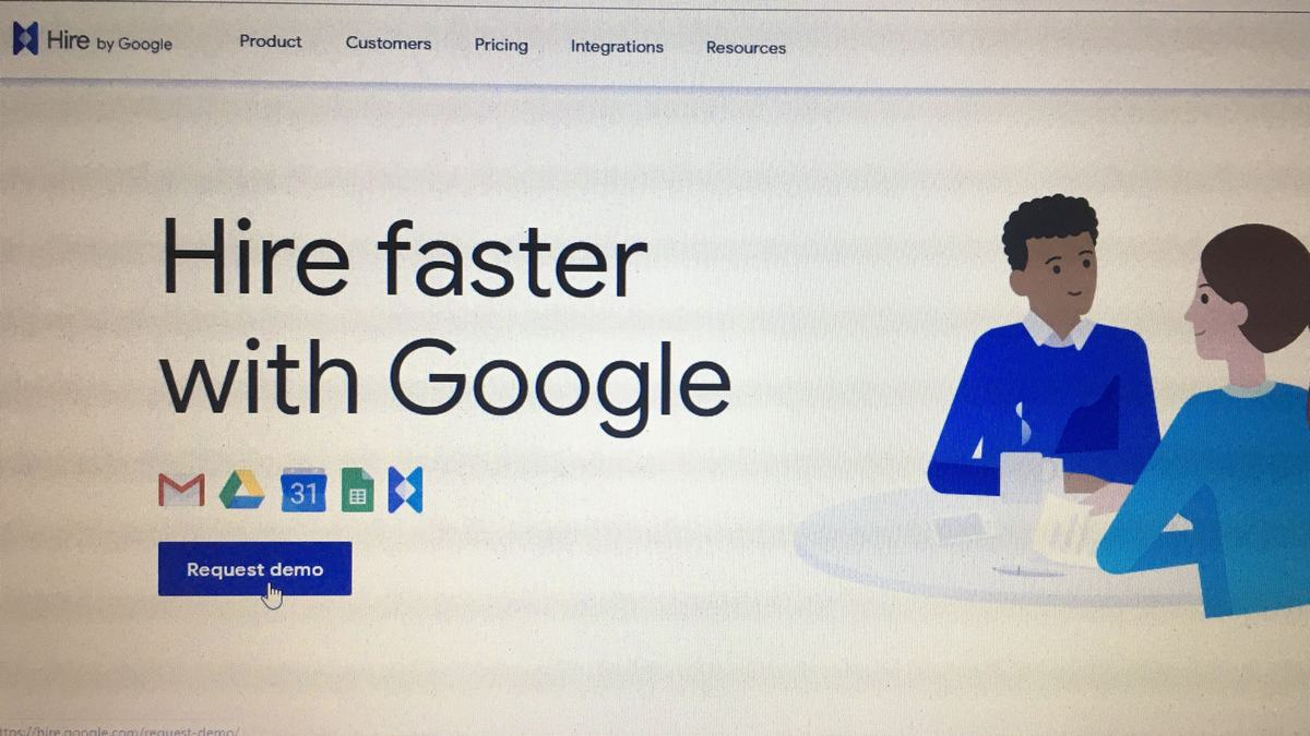 Google Hire Online Job Service to Shut Down in 2020