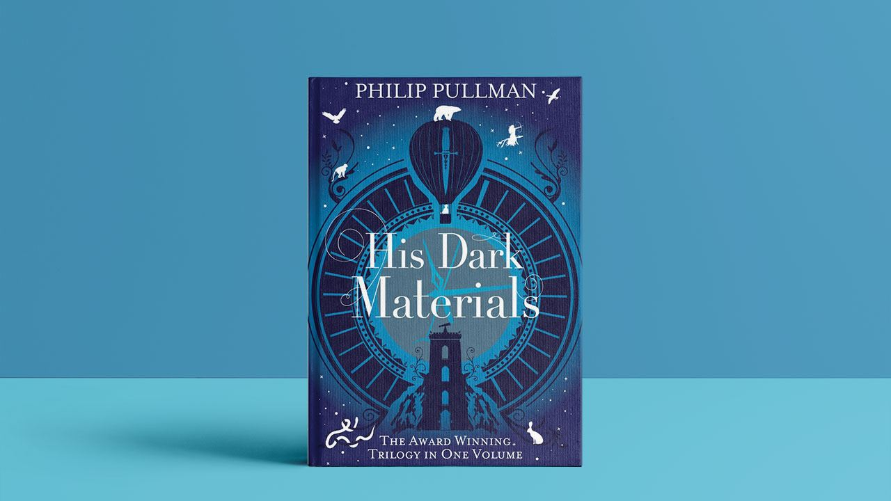 His Dark Materials Reportedly Renewed for Season 2, as We Wait for Season 1 Release Date