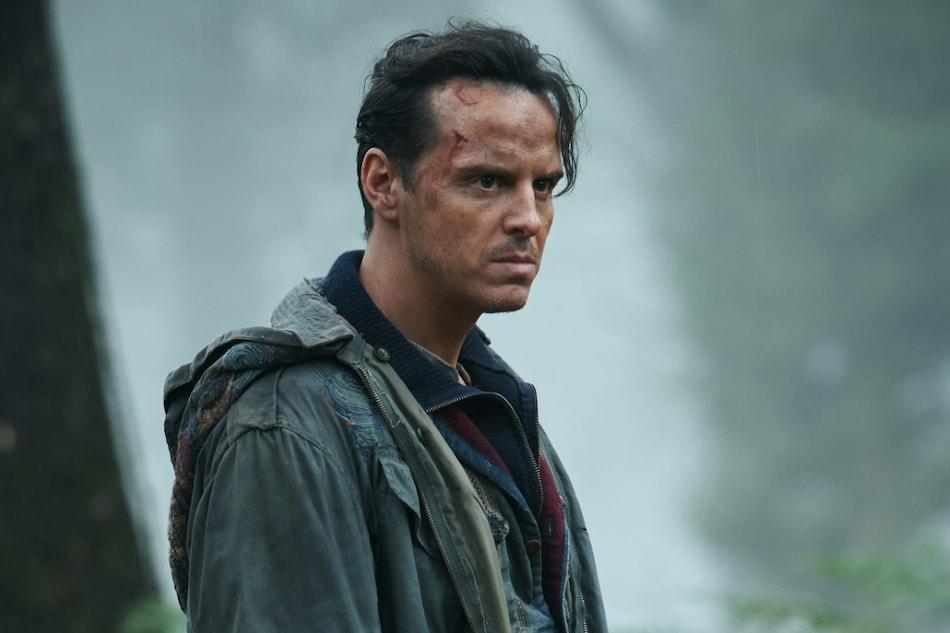 His Dark Materials Season 3: BBC-HBO Renew YA Fantasy Series for Final Season