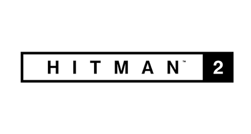 Hitman 2 Leaked Before Official Reveal