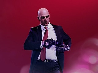 PS Plus September 2021 Games Announced — Hitman 2, Predator: Hunting Grounds, Overcooked! All You Can Eat