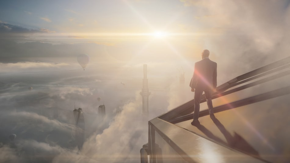 Hitman 3 Release Date, System Requirements, Locations, Review, Gameplay, and More
