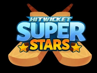 How 'Made in India' Gaming App Hitwicket Superstars Plans to Host a Virtual Cricket World Cup in 2023