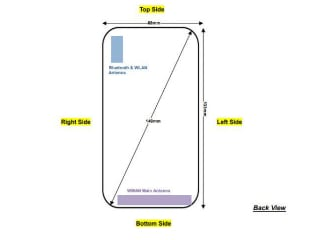 Nokia 1 होगा Nokia 2 से भी छोटा, जानकारी लीक