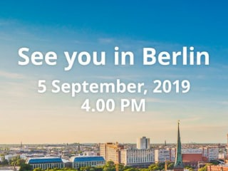 Nokia 6.2, Nokia 7.2 Launch Expected at HMD Global's First IFA Event on September 5