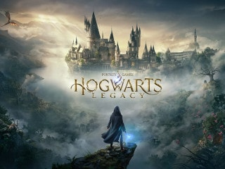 Harry Potter Video Game Hogwarts Legacy Scheduled for 2022 Will Allow Transgender Characters