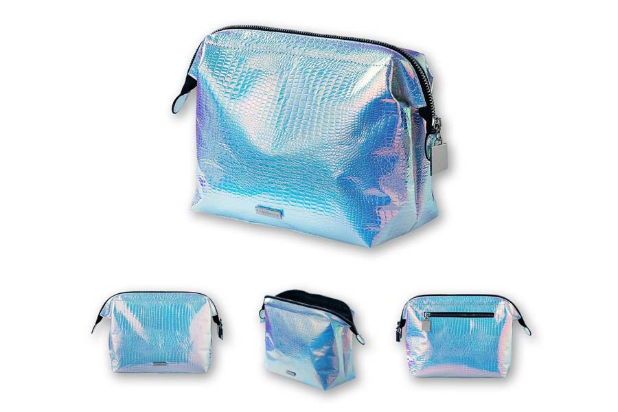 holographic bags 13