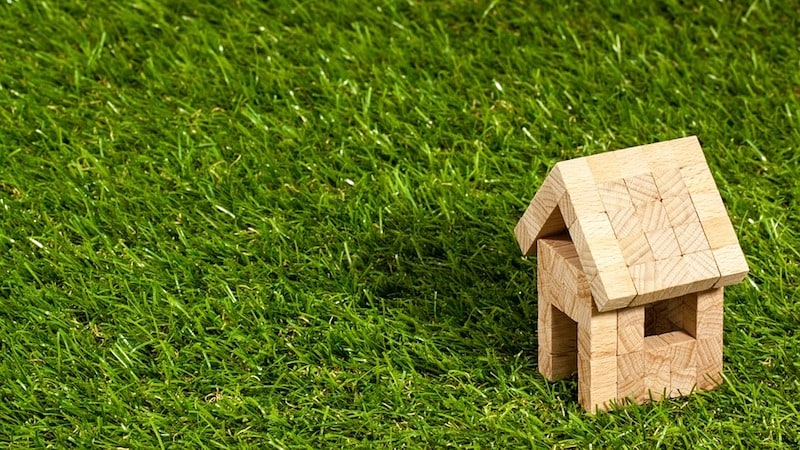 The 6 Best Property Apps to Use While House-Hunting in India