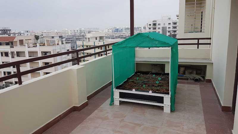 homecrop balcony Homecrop