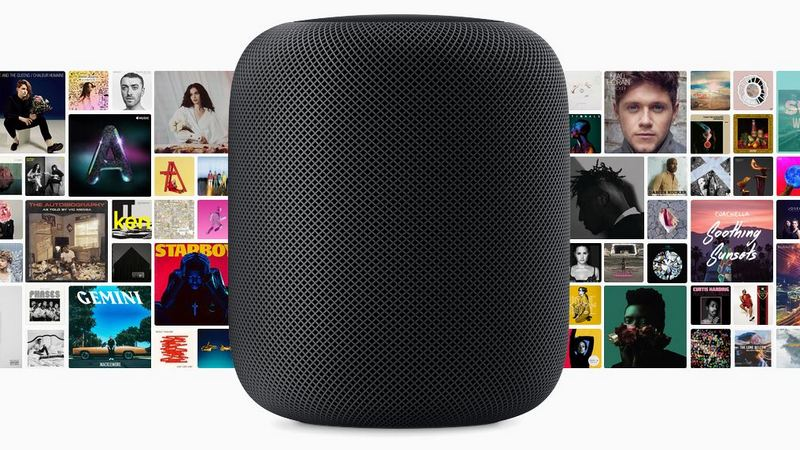 Siri, Already Bumbling, Just Got Less Intelligent on the HomePod
