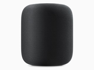 HomePod Launch Delayed Until 'Early 2018', Says Apple