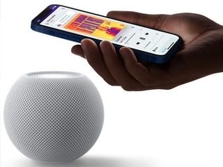 Is HomePod mini the Best Smart Speaker Under Rs. 10,000?