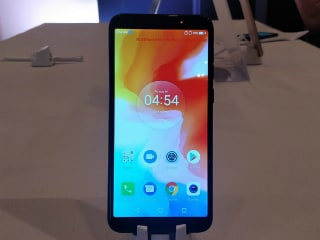 Homtom H1, H3, H5 With 18:9 Displays, Dual Rear Cameras Launched in India: Price, Specifications