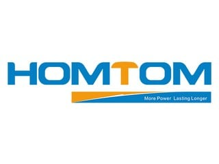 China's HOMTOM to Debut in India With 5 Budget Smartphones