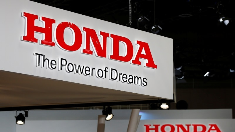 Honda Cyber-Attack Halts Plants in India and Brazil