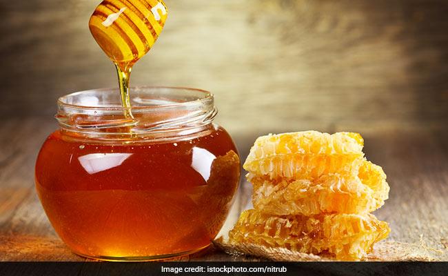 honey 650