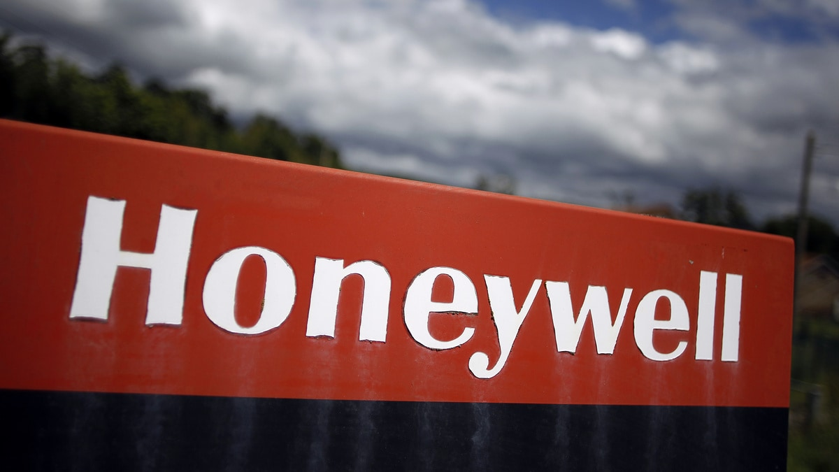 Honeywell Unveils Plan to Launch 'World's Most Powerful Quantum Computer'