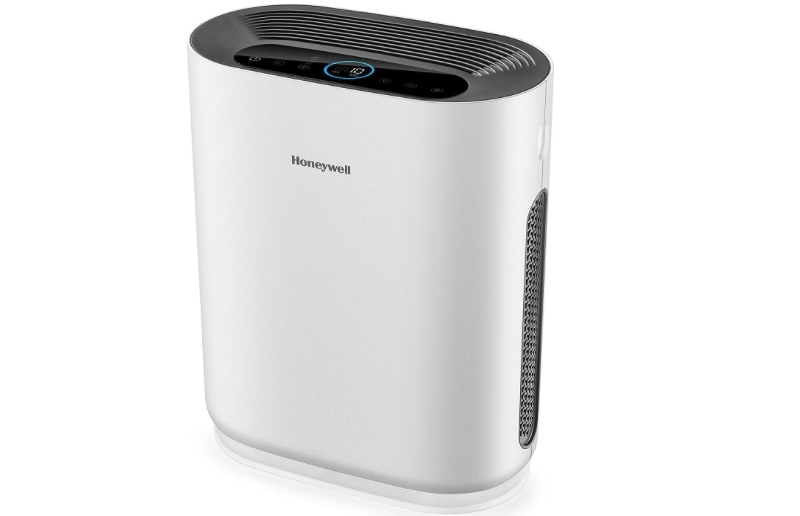 honeywell i8 white honeywell