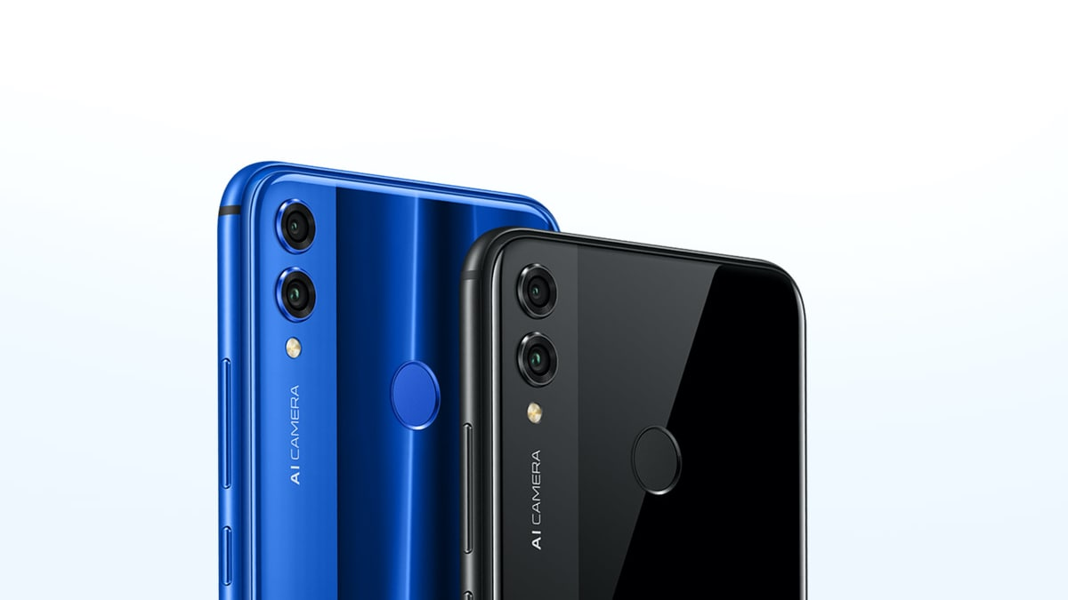 Why HONOR X Series Phones Are Popular Amongst Indian Millennials?