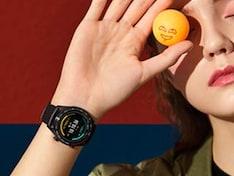 Honor Watch Magic की बिक्री 21 फरवरी से Amazon पर