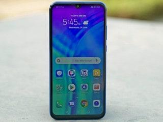 Amazon Fab Phones Fest: OnePlus 7, Redmi 7A, Vivo V15 समेत अन्य स्मार्टफोन पर मिल रहा बंपर डिस्काउंट