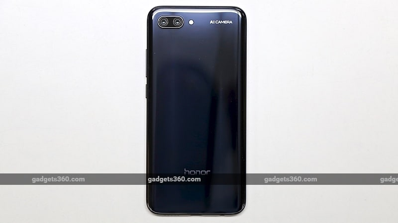 The best Honor 10 deals
