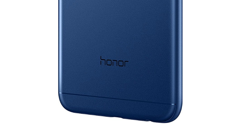 Honor Note 10 Specifications Tipped in Alleged Certification Site Listing