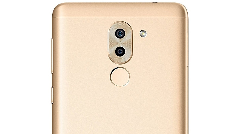Honor 6X Gets a Limited Period Discount in India
