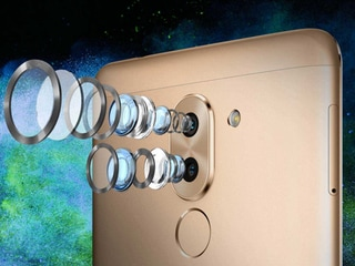 Honor 6X Launched, Google Pixel on Flipkart, WhatsApp for iPhone Gets New Features, and More: Your 360 Daily