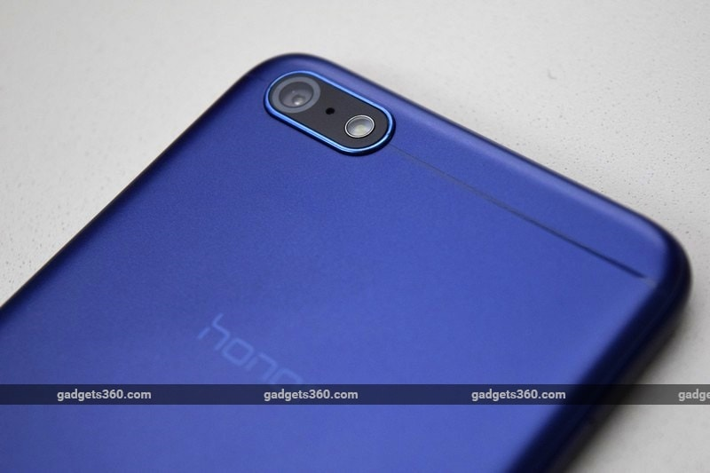 honor 7s camera ndtv honor7s