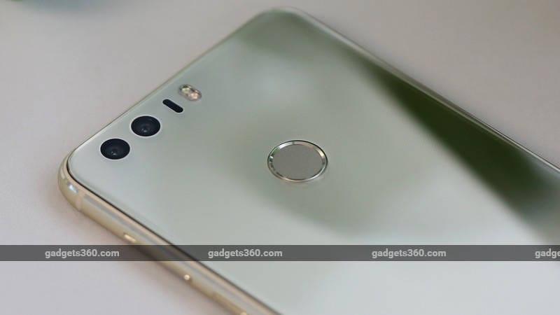 Best Camera Phones Under Rs. 30,000 [November 2016] | NDTV ...