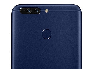 Honor 8 Pro to Be Available in Open Sale on Amazon India Today