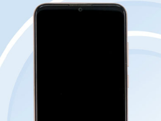 Honor 8A Reaches TENAA With 6.08-Inch HD+ Display, Android Pie