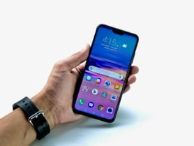 Honor 8X Price in India, Specifications, Comparison (8th