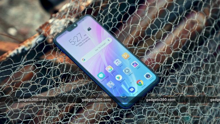 Realme 2 Pro, Xiaomi Mi A2, Honor 8X: ये हैं साल 2018 के बेस्ट बजट स्मार्टफोन