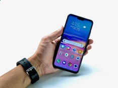 Honor 9X Pro Specifications Leaked, Rumoured to Debut With HiSilicon Kirin 980 SoC