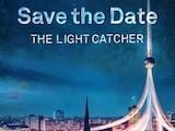 हॉनर 9 में होगा डुअल कैमरा सेटअप, 27 मई को हो सकता है लॉन्च