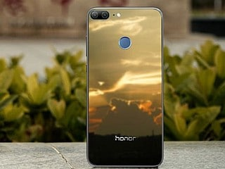 honor_9_lite_flipkart_small_1516162980866.jpg