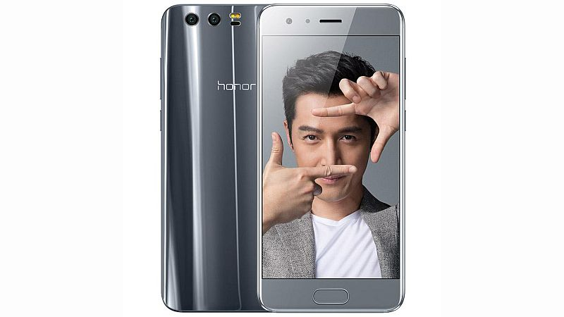 Honor 10 Specifications, Design Revealed in Leaked Banner, Poster