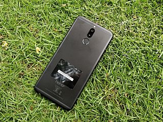 Honor 9i भारत में लॉन्च, फुलव्यू डिस्प्ले वाले इस फोन में हैं चार कैमरे