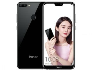 Honor 9i (2018) India Launch Expected at Launch Event on July 24