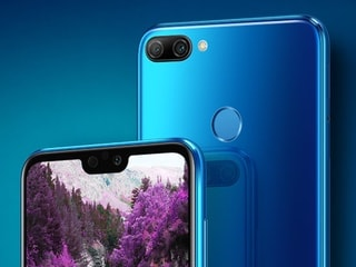 Does Honor 9N Have What It Takes to Beat Redmi Note 5 Pro, Realme 1?