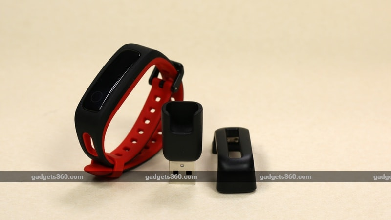 honor band 4 running edition accessories Honor Band 4 Running Edition