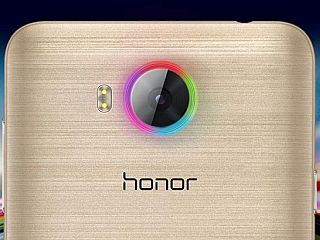 Honor Launches Budget Dual-SIM Smartphone With 4G VoLTE Support