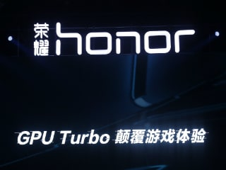 Honor's GPU Turbo Tech Claimed to Enhance Graphics Processing Efficiency By 60 Percent